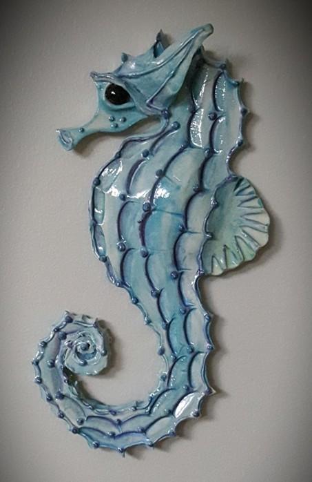 SeahorseTurq